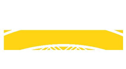 Header Consultation