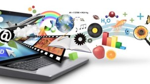 multimedia_eLearning_delivery