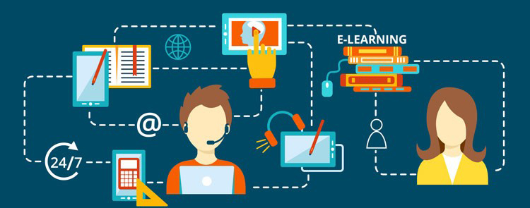 6-Key-Benefits-Blended-Learning-Can-Offer-Your-Corporate-Training