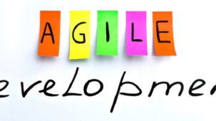 6-BENEFITS-OF-AGILE-ELEARNING-DEVELOPMENT