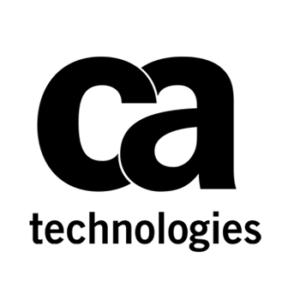 Product Education Partnership